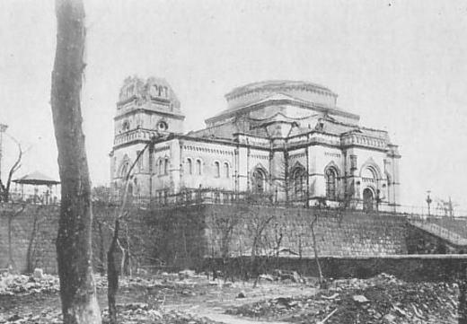 ニコライ堂1923.jpg