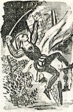 ハムレット挿画1958.jpg