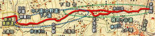 バッケの道地図.jpg