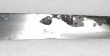 バッケ刀1.jpg
