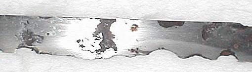 バッケ刀2.jpg