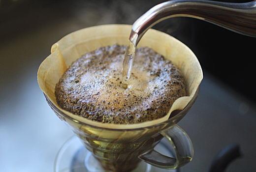 フィルター式コーヒー.jpg
