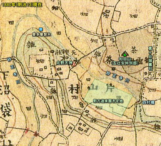 フランス式地形図1880.jpg