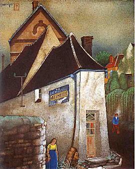ベトエイユの風景1927.jpg