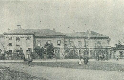 ホテル・メトロポール(聖路加ガーデン).jpg