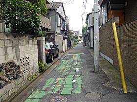 ミニ商店街1.JPG