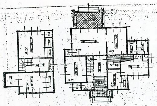 モデルハウス1平面図.jpg