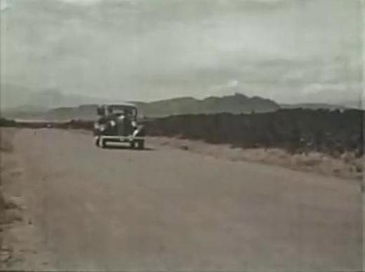 ユーホー道路1937.JPG