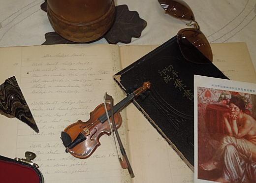 ヴァイオリン小物.jpg