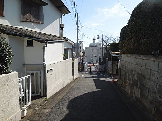 一ノ坂2.JPG