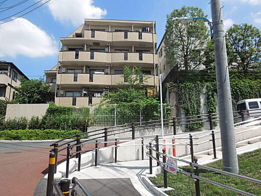 一ノ坂3.JPG