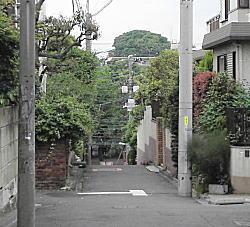 七ノ坂.jpg