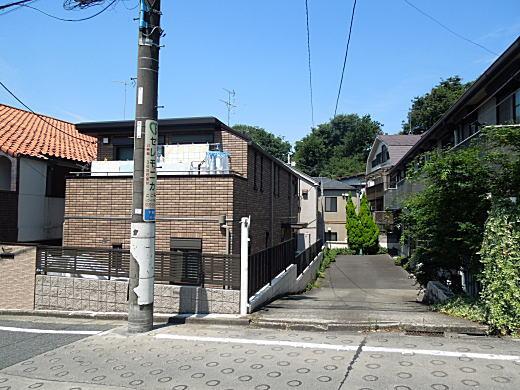 七曲坂土手跡1.JPG