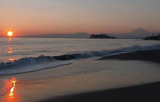 七里ヶ浜.jpg