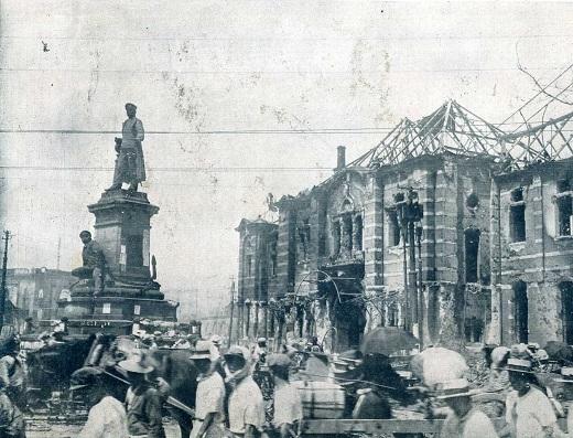万世橋駅1923.jpg