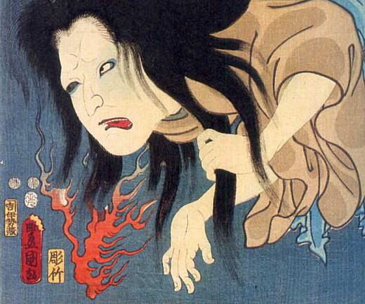 三代豊国「藤原敏行朝臣累の亡魂」1852部分.jpg