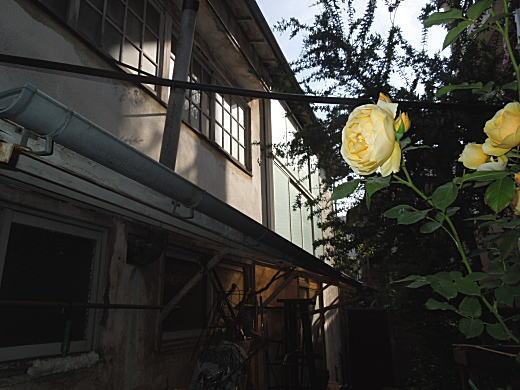 三岸アトリエ29.JPG