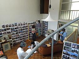 三岸アトリエ3.JPG