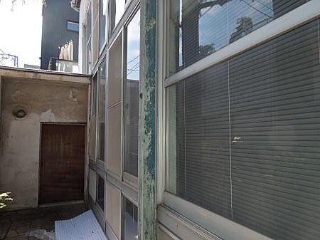 三岸アトリエ旧玄関.JPG