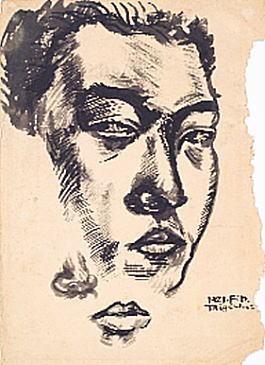 三岸好太郎「自画像」1921.jpg