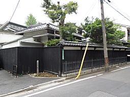 三角寛旧邸.JPG
