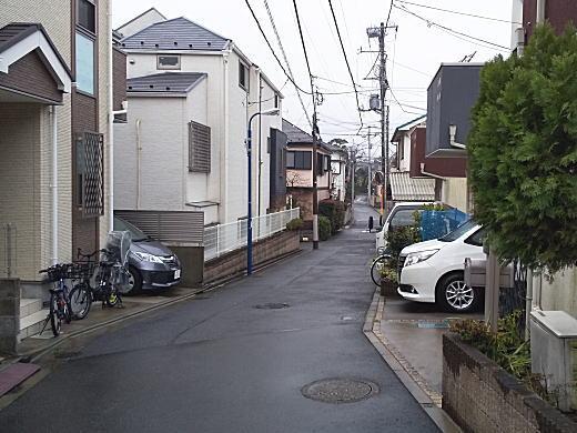 三谷坂道34.JPG