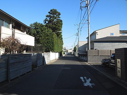 三輪善太郎邸跡.JPG