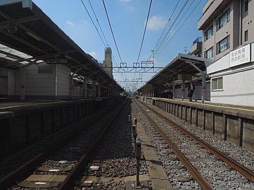 上井草駅.JPG