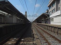 上井草駅2.JPG