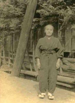 上原アサ様194411.jpg