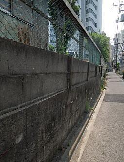 上戸塚南北道1.JPG