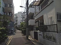 上戸塚南北道2.JPG