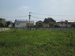 上戸塚南北道3.JPG