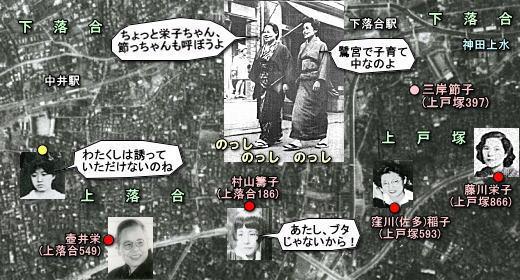 上落合・上戸塚1936.jpg