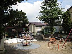 上落合公園.jpg