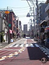 上落合商店街4.JPG