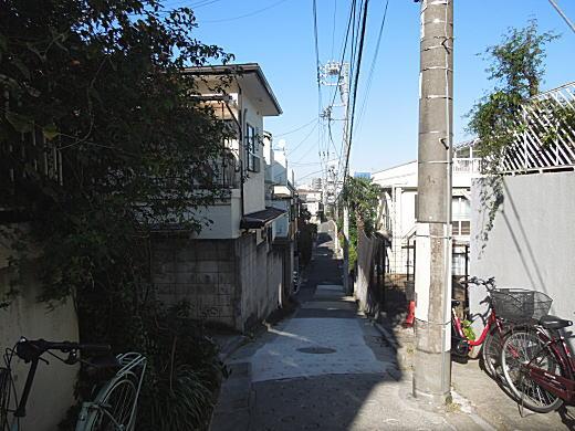 上落合坂道.JPG