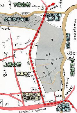 上落合村絵図.jpg