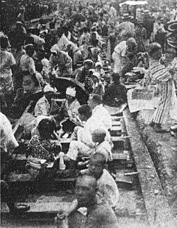 上野公園19230901.jpg