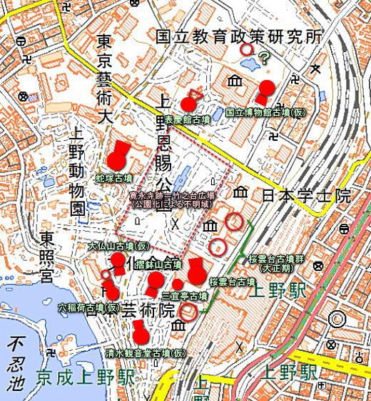 上野地図(国土地理院).jpg