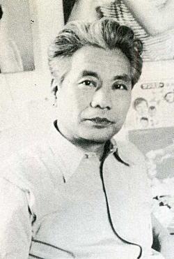 上野壮夫1956.jpg