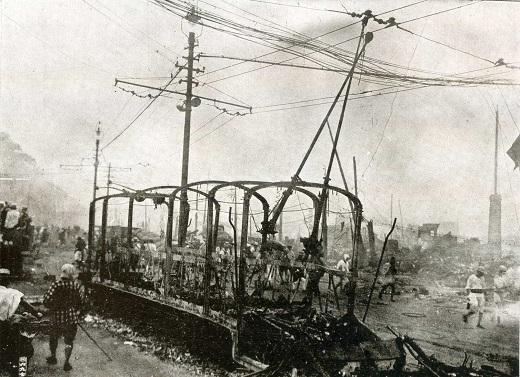 上野広小路1923.jpg