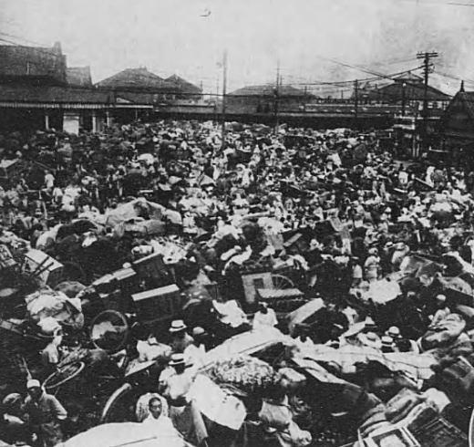 上野駅前19230901.jpg