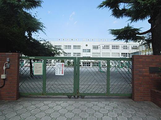 上高田小学校.JPG