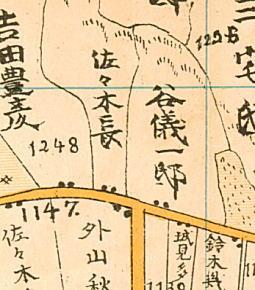 下落合1218番地1926.jpg