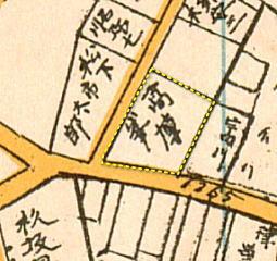 下落合1367番地1926.jpg