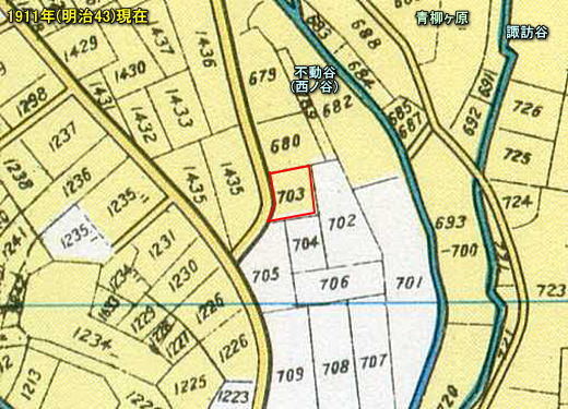 下落合703番地1911.jpg