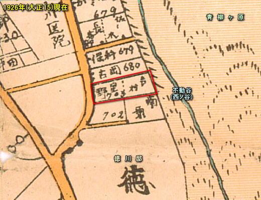 下落合703番地1926.jpg