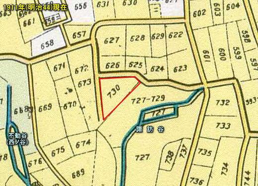 下落合730番地1911.jpg