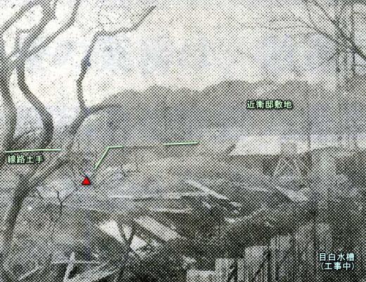 下落合ガード拡大.jpg